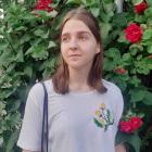 Laura Rudzevičiūtė