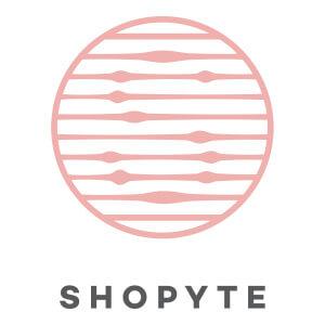 Shopyte