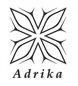 Adrika