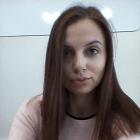 Karolina Kukliauskaitė
