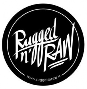 Rugged'n'Raw