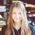 Gabrielė Vaitkevičiūtė