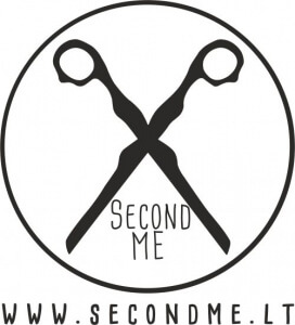 Second ME