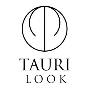 Tauri Look