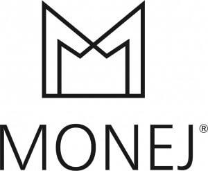 Monej