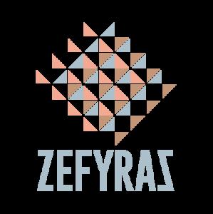 Zefyras
